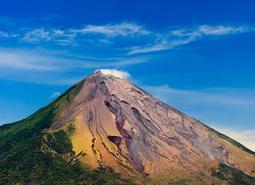 Nicaragua: Managua, León, Granada y Ometepe Esencial