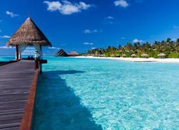 Paraísos de Polinesia