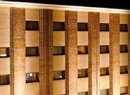HotelReina Isabel