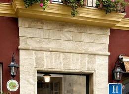 HotelLos Cantaros