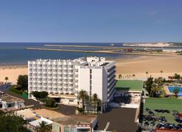 HotelPuertobahia & Spa