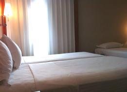 HotelH2 Castellon