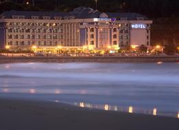 HotelChiqui