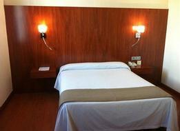 HotelFamilia Conde