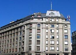 HotelAlfonso V