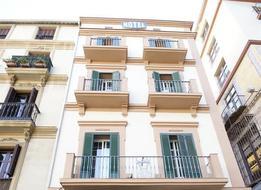 HotelVenecia