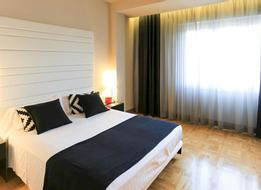 HotelLeyre