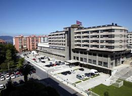 HotelCoia
