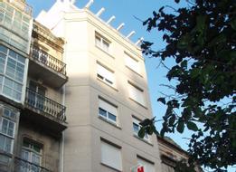 HotelDinastia
