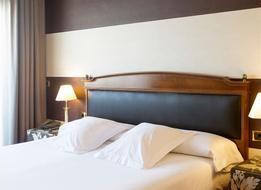 HotelIpanema