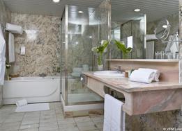 HotelHesperia Vigo