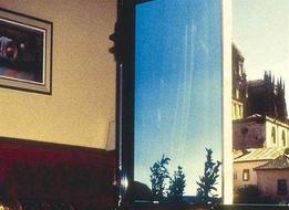 HotelSan Polo
