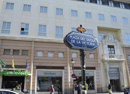 HotelDerby