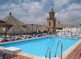 HotelFernando III