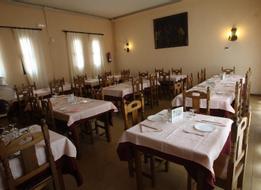 HotelCasa Aurelia