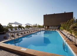 HotelPalafox