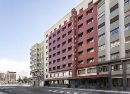HotelRiosol