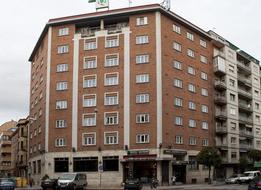 HotelQuindos