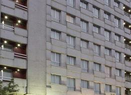 HotelAyre Ramiro I