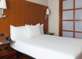 HotelAc Lleida