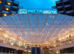 HotelSpa Porta Maris
