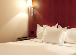 HotelAc Tarragona