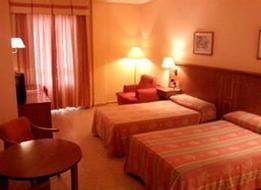 HotelLozano