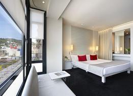 HotelMiro