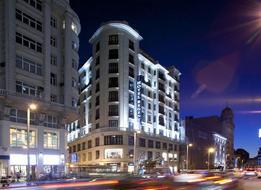 HotelRegente