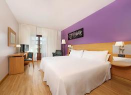 HotelTryp Jerez