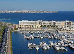 HotelMeli� Alicante