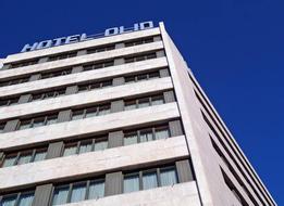 HotelOlid