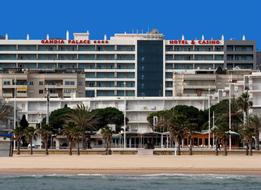 HotelGand�a Palace