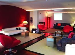 HotelMarques De Vallejo