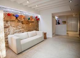HotelCarris Casa De La Troya