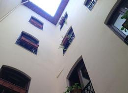 HotelPlaza Nueva