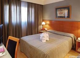 HotelF & G Logro�o