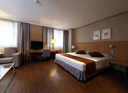 Eurohotel Castellon