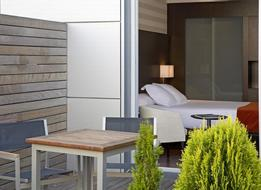 HotelZenit Pamplona