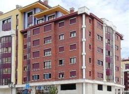HotelCarbayon Ii
