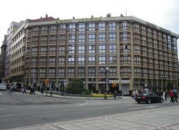 HotelBego�a