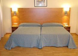 HotelAvenida