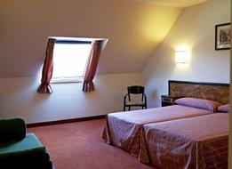 HotelCastro