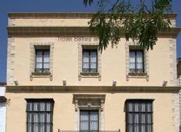 HotelBellas Artes