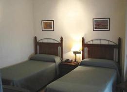 HotelEurowest