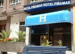 HotelPi�amar