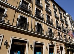 HotelVictoria 4