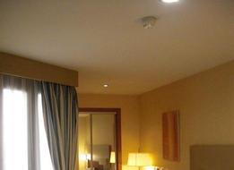 HotelGravina Cinco