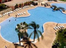 HotelBonalba Alicante