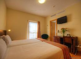 HotelPatagonia Sur